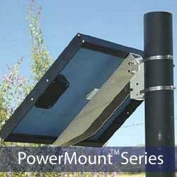 PowerMount-SA26