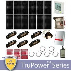Grid-Tied-System-Regular-Inverter-Large-3480W2