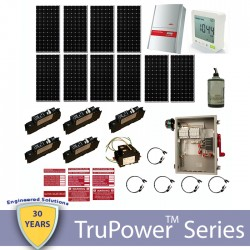 Grid-Tied-System-Regular-Inverter-Medium-2900W2