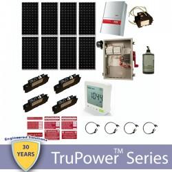Grid-Tied-System-Regular-Inverter-Small-2320W2