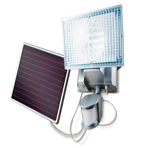 SOLAR-POWERED-100-LED-MOTION-ACTIVATED-OUTDOOR-SECURITY-FLOODLIGHT