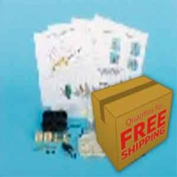 SUN-PUMPS-SDS-Q-MINOR-REPAIR-KIT