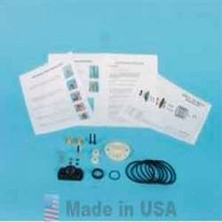 SUN-PUMPS-SUBMERSIBLE-SDS-D-128-MINOR-REPAIR-KIT