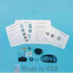 SUN-PUMPS-SUBMERSIBLE-SDS-D-228-MINOR-REPAIR-KIT