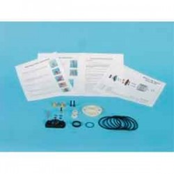 SUN-PUMPS-SUBMERSIBLE-SDS-T-128-MINOR-REPAIR-KIT