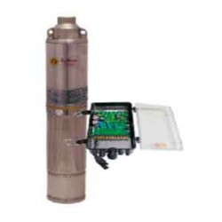 SUNROTOR-SR-12-SUBMERSIBLE-PUMP-WITH-M200T-CONTROLLER