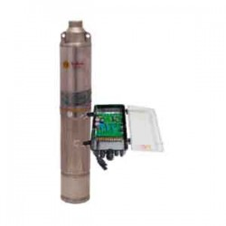 SUNROTOR-SR-6-SUBMERSIBLE-PUMP-WITH-M100T-CONTROLLER