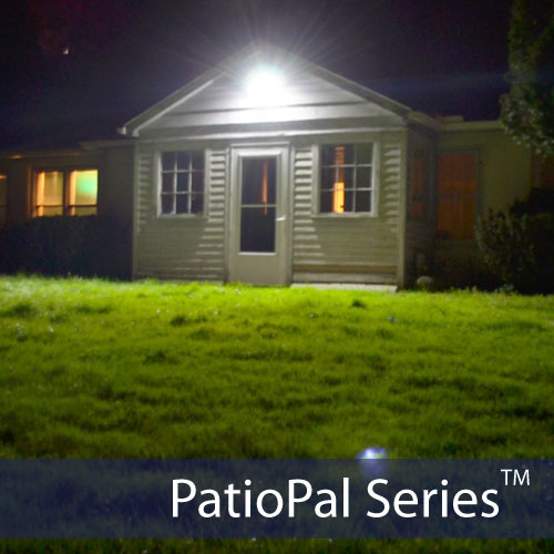 http://www.siliconsolar.com/wp-content/uploads/SecurePal-Series-96-LED-Security-Lighting3.jpg