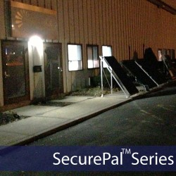 SecurePal-Series-96-LED-Security-Lighting8