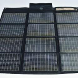 SolMaxx-FlexFold-12V20Wq