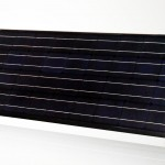 90 Watt SolMaxx Portable Solar Panel