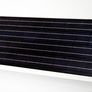 90 Watt SolMaxx Portable Solar Panel