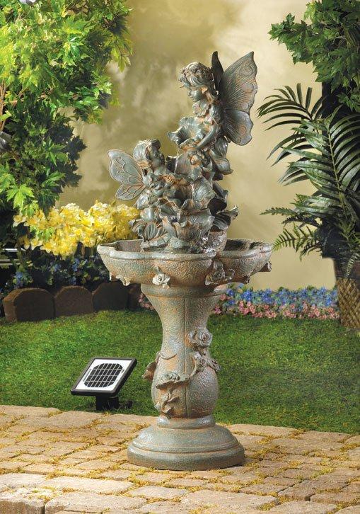 Image Result For Fairy Garden Kit Lowes