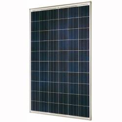 SolarWorld-250P-SW250P-Poly-Silver-Frame