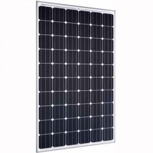 SolarWorld-265P-SW265P-Mono-Silver-Frame