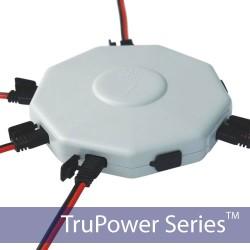 TruPower Portable Extender