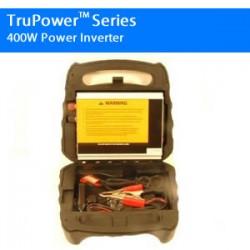 400 Watt Power Inverter