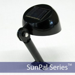SunPal-4x-2-Led-Solar-Real-Estate-Sign-Lights2