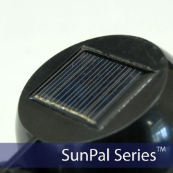 SunPal-4x-2-Led-Solar-Real-Estate-Sign-Lights3