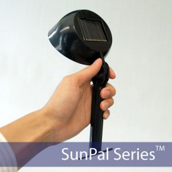SunPal-4x-2-Led-Solar-Real-Estate-Sign-Lights5