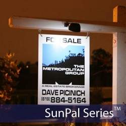 SunPal-4x-2-Led-Solar-Real-Estate-Sign-Lights7