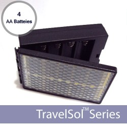 TravelSol-2AA-Charger5