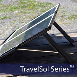 TravelSol-Briefcase-12V13W2