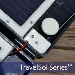 TravelSol-Briefcase-12V13W3