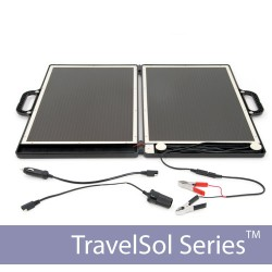 TravelSol-Briefcase-12V13W4