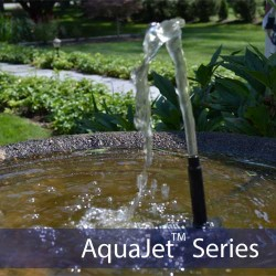 aquajet-6-9v-replacement-solar-fountain-pump