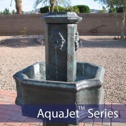 aquajet-9v-v1-solar-fountain-pump-customer-image-01