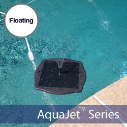 aquajet-floating-solar-fountain-01