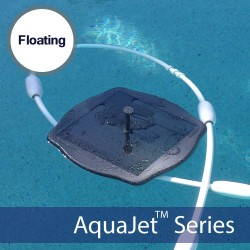 aquajet-floating-solar-fountain-02