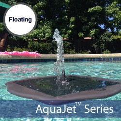 aquajet-floating-solar-fountain-03