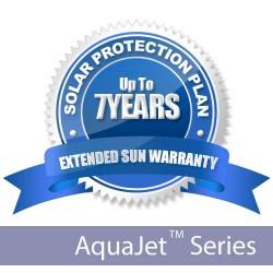 aquajet-series-extended-sunwarranty