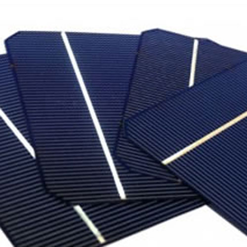 commercial-solar-cells2