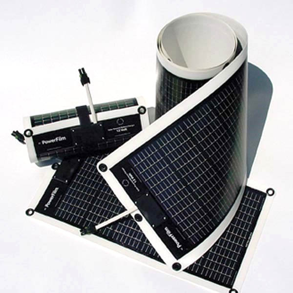 Commercial Solar Pv Panels Flexible Solar Panels Solar Cells