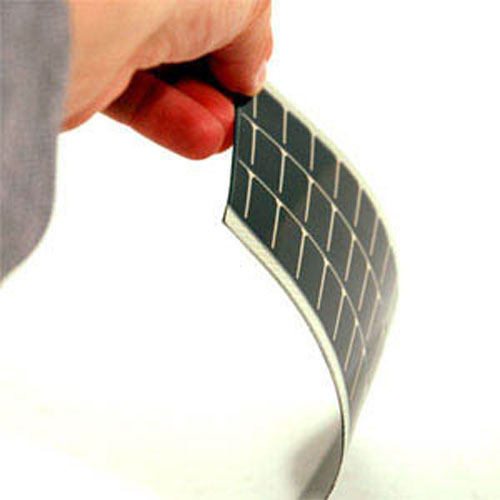 flexible-solar-panels-small