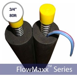 flowmaxx-34in-flexible-solar-line-set-80ft