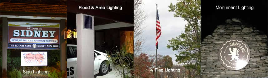 genlight-120led-solar-light-applications