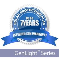 genlight-series-extended-sunwarranty