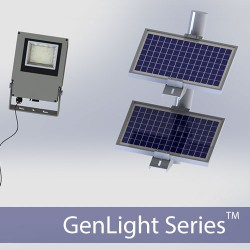 genlight-set