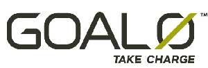 Goal Zero Solar Power Accessories