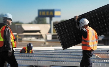 ikea-solar-panels-370x229