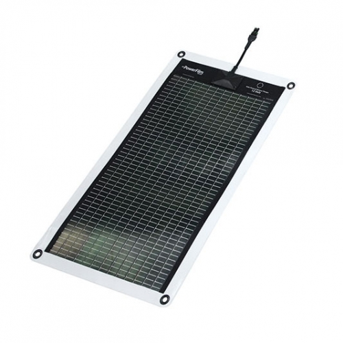 7W Rollable Solar Panel