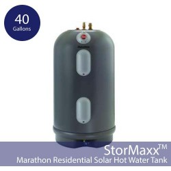 Marathon 40 Gallon Electric Water Heater