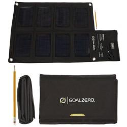 Goal Zero Sherpa Solar Panel