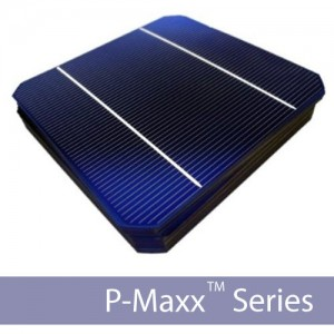 "10pk 5"" x 5"" Commercial Solar Cells"