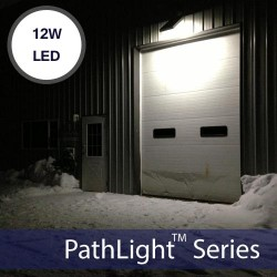 pathlight-12w-solar-street-light-03