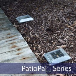 patiopal-deck-step-solar-lights-01